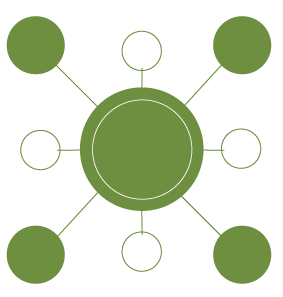Ag Bio Solutions Logo